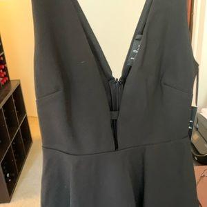 Lulu's Dresses - lulus News Little Black Dress